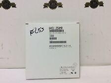 Littelfuse Inc R451.250 Nano Fuse 120V 250mA New Box REEL of 1000