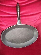 Valira   fish pan / none stick