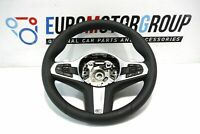 BMW OEM M SPORTS Volant de Direction en Cuir 8008179 5' G30 G31 G32