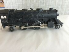lionel cast iron locomotive # 1110