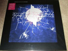 MARILLION - HAPPINESS IS THE ROAD - THE HARD SHOULDER - NEW - DOUBLE LP RECORD