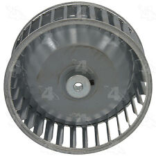 Factory Air 35603 Blower Wheel