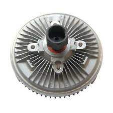 For Dodge B150 B250 B350 Ram Jeep 3.9L 4.0L 5.2L 5.9L Engine Cooling Fan Clutch