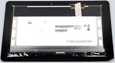 Asus Transformer Book T100CHI LCD Pantalla Táctil Pantalla Digitalizador Negro