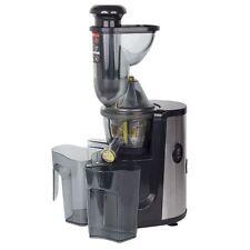 Estrattore di succo Rgv centrifuga a bassa velocità succhi juice art plus Rotex