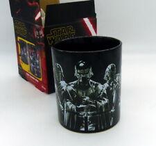 Mug Star Wars thermo-réactif par Paladone