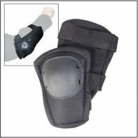 Padded elbow pads airsoft