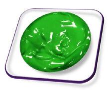 5ml Acrylfarbe Malfarbe Hellgrün 5ml ONE Stroke Nail Art AM-011