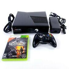 Xbox 360 Console Model 1439 for sale | In Stock | eBay