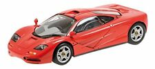 1 18 Minichamps McLaren F1 Road Car 1993 red Ltd. 750 PCS.