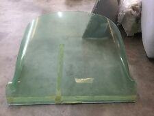 Cessna Windshield for 182 (Green) p/n 0713538-3