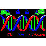 Midwest Microscopes and Supplies