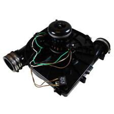 OEM Carrier Bryant Payne Furnace Inducer Exhaust Motor HC28CQ116 320725-756