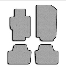 Carpet Floor Mats For Acura TSX (AV1872)