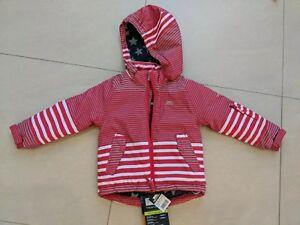 Trespass Kids Jacket - size 3/4