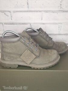 Timberland Boots UK size 5