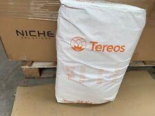 More details for dextrose brewing sugar monohydrate dextrose 25kg sack now £45.00 best price