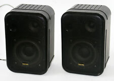 Hama computer/audio-aktivboxen