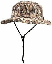 Drake Waterfowl Systems Hunting Boonie Hats f4b3d6f3c5e
