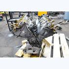 2003-2006 Porsche 955 Cayenne S M48.00 4.5L V8 Engine Assembly 136k Miles OEM
