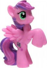 My Little Pony Friendship is Magic 2 Inch Skywishes PVC Figure