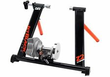 JetBlack Bicycle Trainers and Rollers