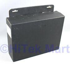 Fluke 87vimsk Industrial Multimeter Service Kit With The I400 New In Box