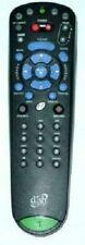 Dish Network Bell ExpressVU 3.4 #1 TV1 Remote Control 301 311 322 3100 189519
