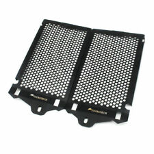 Radiator Grille Grill Cover Protector Guard For BMW R1200GS ADV 2013-2018 CNC