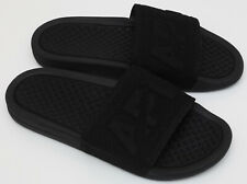 New APL Women's BL TechLoom Slides Size 10 Fashionable Comfortable Slippers