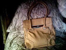 Large Designer Shoulder Bag Fiorelli Unwanted Gift