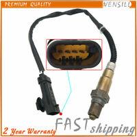 Oxygen Lambda Sensor 8200033619 For Nissan Sandero Kubistar Renault Opel 97-14
