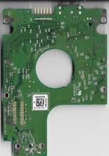 PCB Controller board 2060-771801-002 WD20NMVW-11W68S0 Festplatten Elektronik