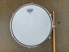 "Yamaha Club Custom  Drum 11"" x 12 3/8"" TT 712   KI 1055   90s japan"