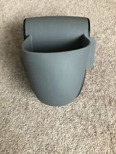 Grey Maxi Cosi Cup Holder