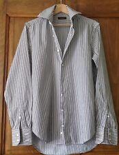 Magnifique chemise Zara Man, taille 38- 14. Comme neuve. Super qualité