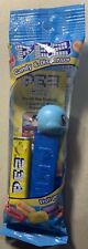 Pokemon Pez Candy and Dispenser (Squirtle) New