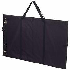 Storage Bag For Pit Board