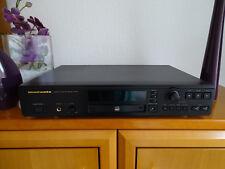 Marantz dr-700 como nuevo, modifica akceptiert actuelle CD-R Music 80 min. t o p