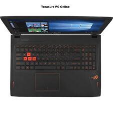 """Asus ROG GL502VS-FY039T Laptop i7 6700 16GB RAM 256GB SSD 1TB GTX1070 15.6"""" FHD"""
