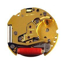 Ronda 775 Quartz Watch Movement for Parts or Repair