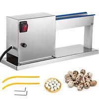 Quail Egg Peeler quail bird egg peeler machine huller machine sheller house