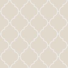 Rasch Tapeten für Ornamente fürs Kinderzimmer günstig kaufen | eBay