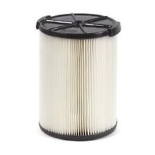 Filtro, juego de filtro
