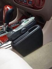 KUDA CELL PHONE IPHONE SMARTPHONE IPOD SIRIUS XM RADIO PSP GPS MOUNT LEXUS LX470