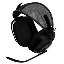 Gioteck Boom Microphone Double Earpiece Video Game Headsets