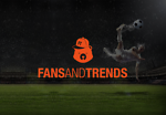 FansandTrends