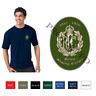 Royal Flying Corps - RFC - T Shirt