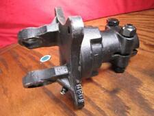 Weasler - Tractor Yoke Friction Clutch  6 Spline -  80331 G39