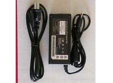 HP OfficeJet 6110 6150 6110xi printer power supply ac adapter cord cable charger